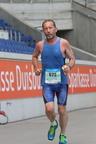 5609 rhein-ruhr-marathon-2016-7885 1000x1500