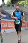 5610 rhein-ruhr-marathon-2016-7886 1000x1500