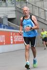 5611 rhein-ruhr-marathon-2016-7887 1000x1500