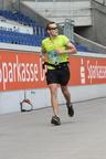5612 rhein-ruhr-marathon-2016-7888 1000x1500