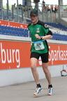 5613 rhein-ruhr-marathon-2016-7889 1000x1500