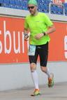 5614 rhein-ruhr-marathon-2016-7890 1000x1500