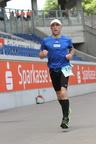 5615 rhein-ruhr-marathon-2016-7891 1000x1500