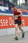 5616 rhein-ruhr-marathon-2016-7892 1000x1500