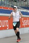 5617 rhein-ruhr-marathon-2016-7893 1000x1500