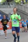 5620 rhein-ruhr-marathon-2016-7896 1000x1500