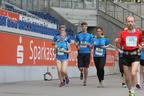 5622 rhein-ruhr-marathon-2016-7898 1500x1000