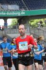 5623 rhein-ruhr-marathon-2016-7899 1000x1500