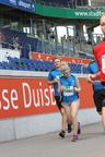 5624 rhein-ruhr-marathon-2016-7900 1000x1500
