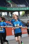 5625 rhein-ruhr-marathon-2016-7901 1000x1500