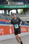 5626 rhein-ruhr-marathon-2016-7902 1000x1500