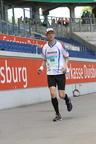 5627 rhein-ruhr-marathon-2016-7903 1000x1500