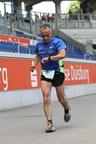 5628 rhein-ruhr-marathon-2016-7904 1000x1500