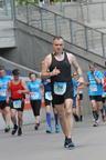 5630 rhein-ruhr-marathon-2016-7906 1000x1500
