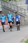 5631 rhein-ruhr-marathon-2016-7907 1000x1500