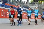 5632 rhein-ruhr-marathon-2016-7908 1500x1000