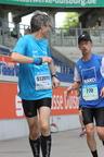 5633 rhein-ruhr-marathon-2016-7909 1000x1500
