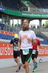 5634 rhein-ruhr-marathon-2016-7910 1000x1500