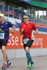 5635 rhein-ruhr-marathon-2016-7911 1000x1500