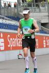 5636 rhein-ruhr-marathon-2016-7912 1000x1500