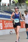5637 rhein-ruhr-marathon-2016-7913 1000x1500