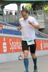 5638 rhein-ruhr-marathon-2016-7914 1000x1500