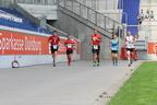 5639 rhein-ruhr-marathon-2016-7915 1500x1000