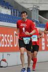 5640 rhein-ruhr-marathon-2016-7916 1000x1500