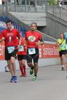 5641 rhein-ruhr-marathon-2016-7917 1000x1500