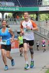 5643 rhein-ruhr-marathon-2016-7919 1000x1500