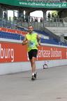 5644 rhein-ruhr-marathon-2016-7920 1000x1500