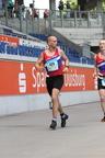 5645 rhein-ruhr-marathon-2016-7921 1000x1500