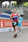 5646 rhein-ruhr-marathon-2016-7922 1000x1500