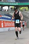 5647 rhein-ruhr-marathon-2016-7923 1000x1500