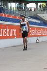 5650 rhein-ruhr-marathon-2016-7926 1000x1500