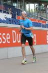 5651 rhein-ruhr-marathon-2016-7927 1000x1500