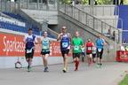 5652 rhein-ruhr-marathon-2016-7928 1500x1000