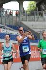 5653 rhein-ruhr-marathon-2016-7929 1000x1500