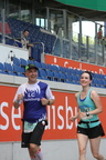 5654 rhein-ruhr-marathon-2016-7930 1000x1500
