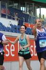 5655 rhein-ruhr-marathon-2016-7931 1000x1500