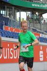 5656 rhein-ruhr-marathon-2016-7932 1000x1500