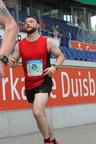 5658 rhein-ruhr-marathon-2016-7934 1000x1500