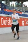 5659 rhein-ruhr-marathon-2016-7935 1000x1500