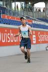 5660 rhein-ruhr-marathon-2016-7936 1000x1500