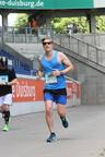 5661 rhein-ruhr-marathon-2016-7937 1000x1500