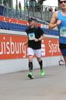 5662 rhein-ruhr-marathon-2016-7938 1000x1500