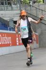 5663 rhein-ruhr-marathon-2016-7939 1000x1500