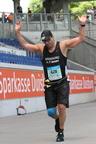 5665 rhein-ruhr-marathon-2016-7941 1000x1500