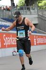 5666 rhein-ruhr-marathon-2016-7942 1000x1500