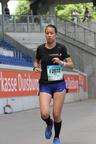 5667 rhein-ruhr-marathon-2016-7943 1000x1500